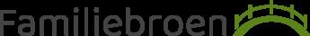 familiebroen logo